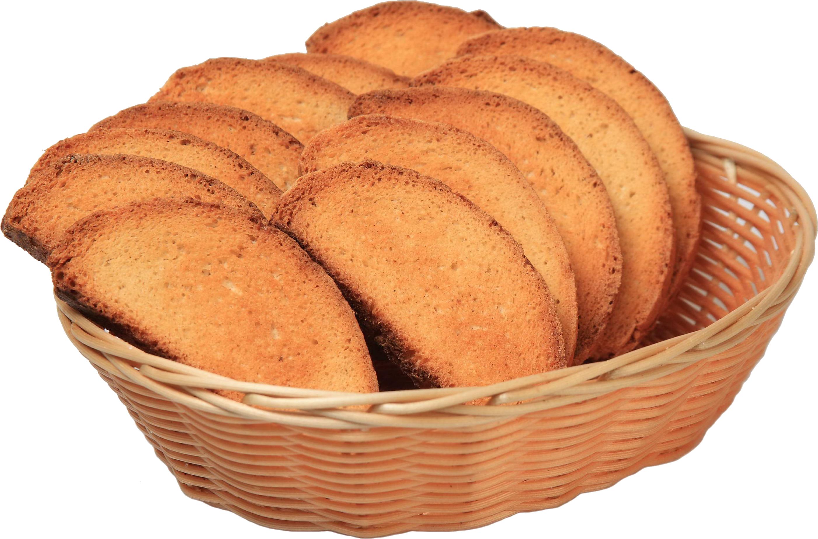 Bread HD PNG - 93333