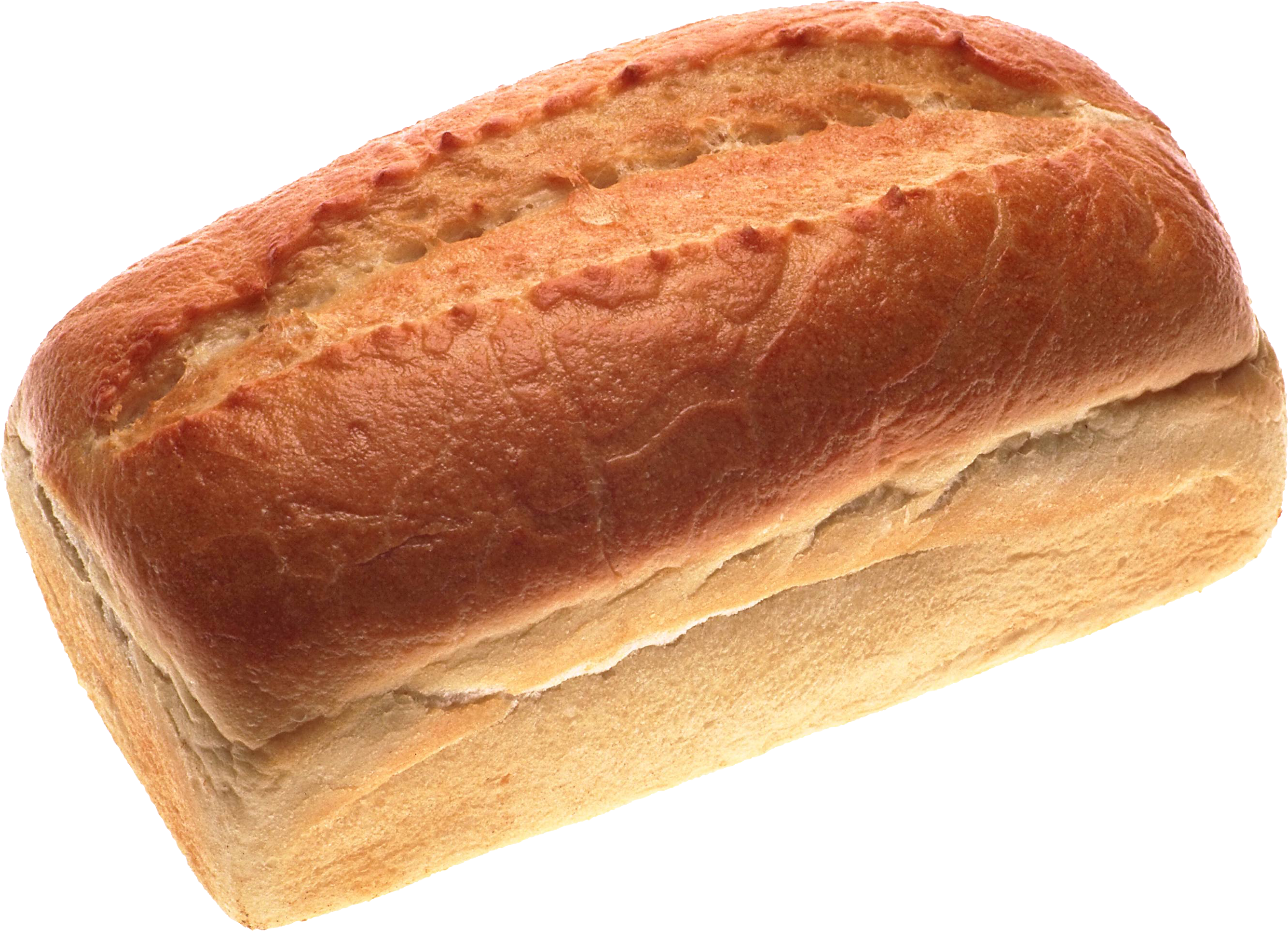 Bread PNG - 25542