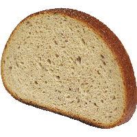 Bread PNG - 25540