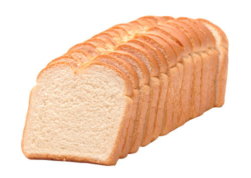 Bread PNG - 25543