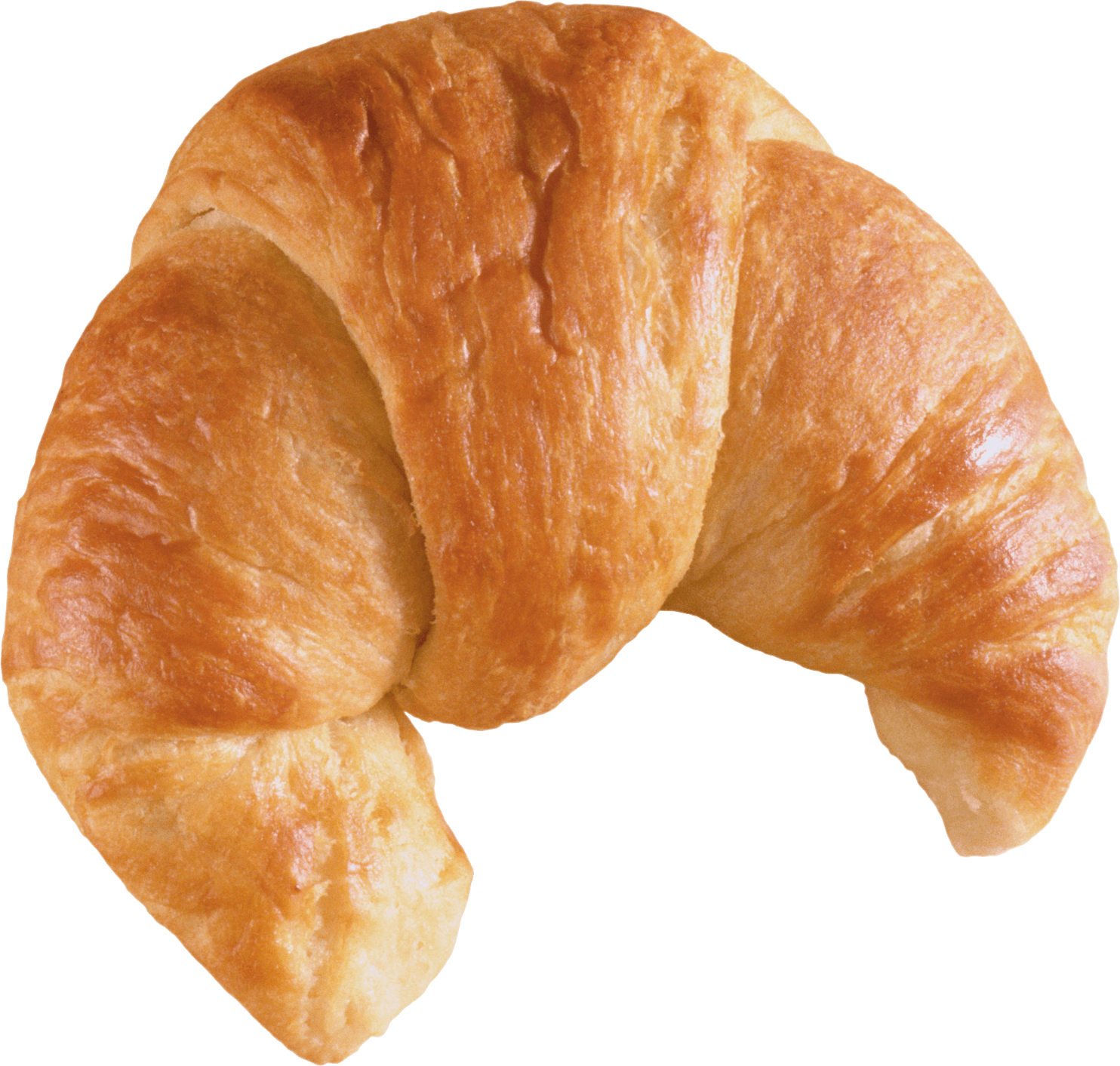 Bread PNG - 25544