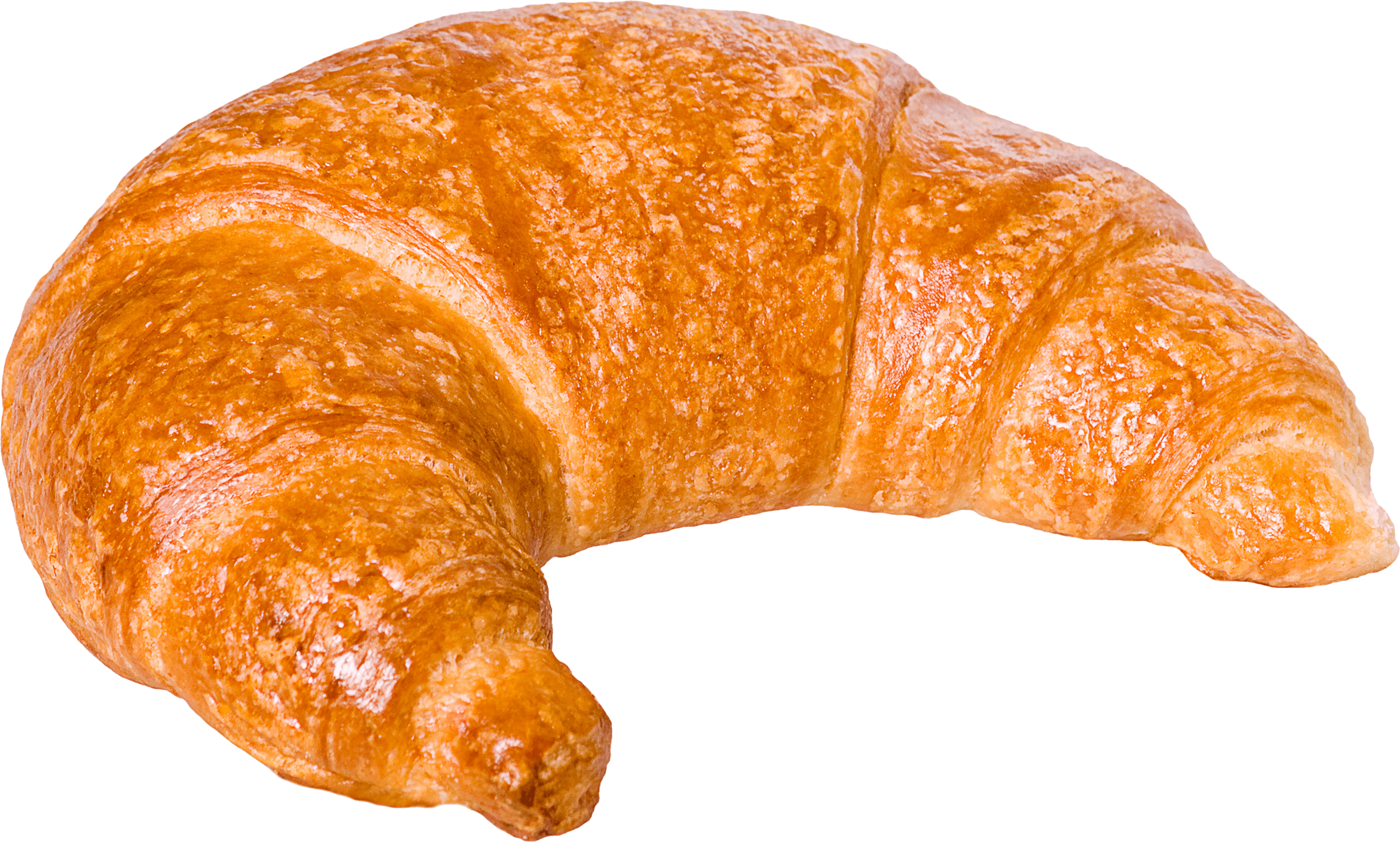 Bread PNG - 25541