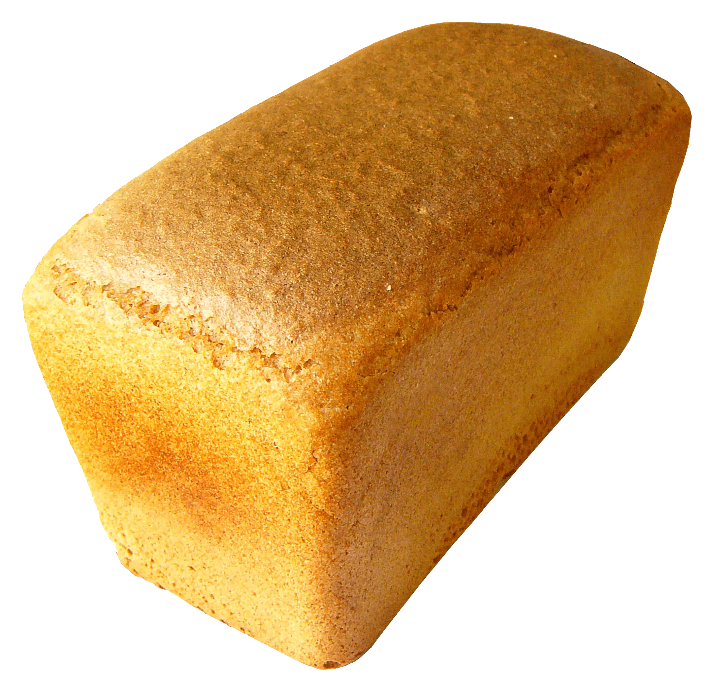 Bread PNG - 25545