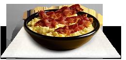 Breakfast Bowls - Breakfast Bowl PNG