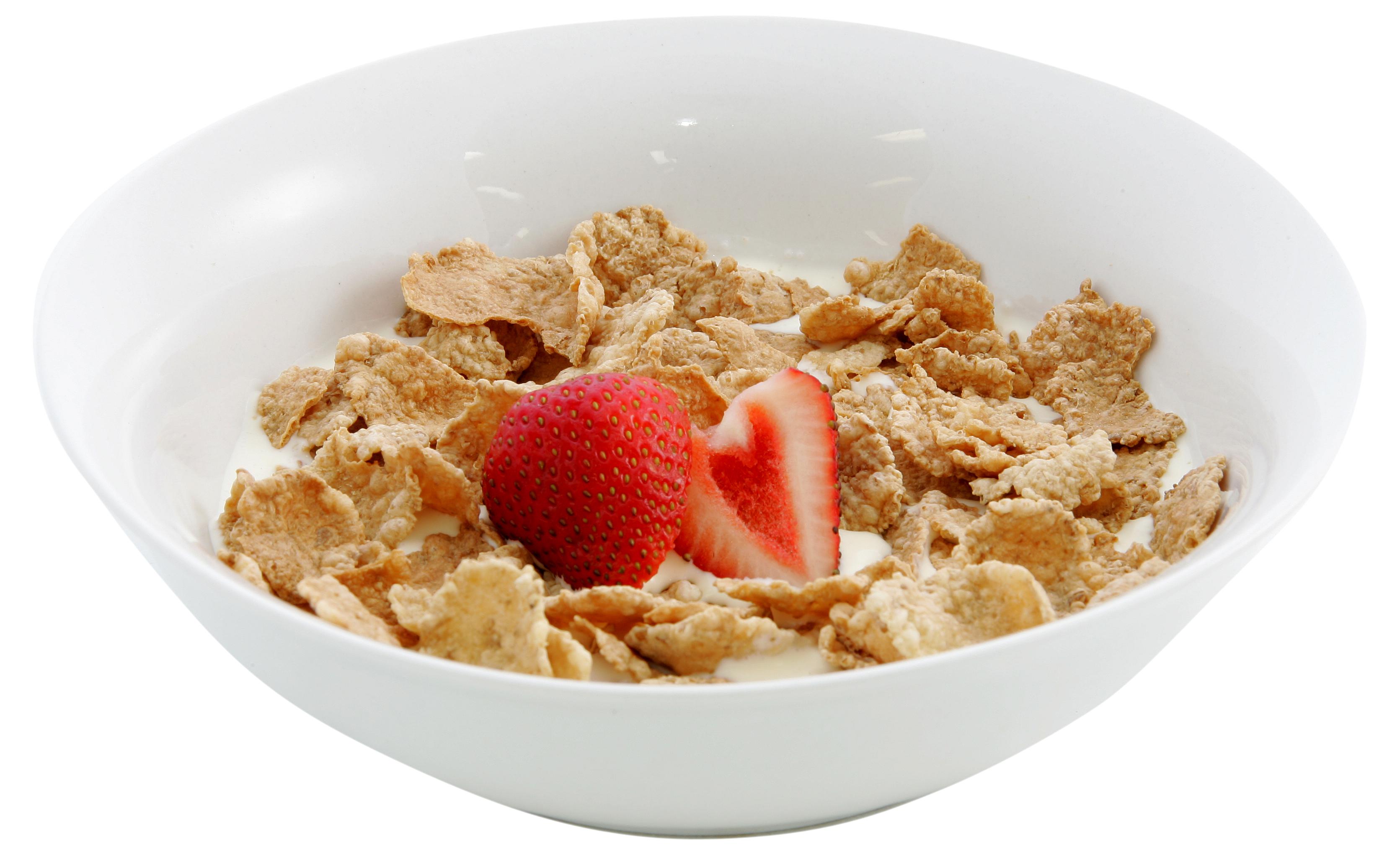 breakfast   HD Breakfast Wallpaper   BREAKFAST   Pinterest   Croissant,  Juice and Foods - Breakfast Bowl PNG