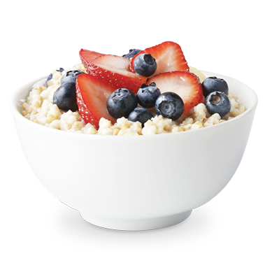 oatmeal bowl - Breakfast Bowl PNG