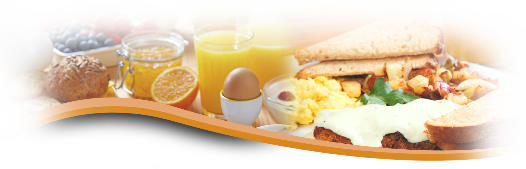 Most Healthy Foods To Eat For Breakfast