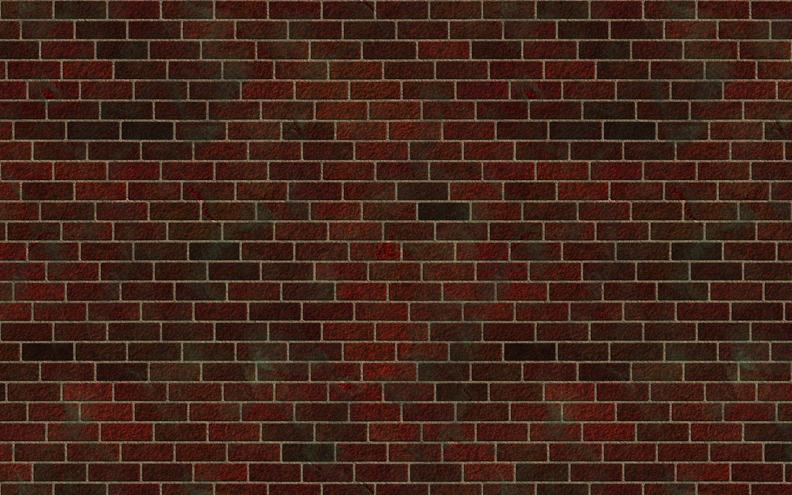 Brick HD PNG-PlusPNG.com-1600 - Brick HD PNG