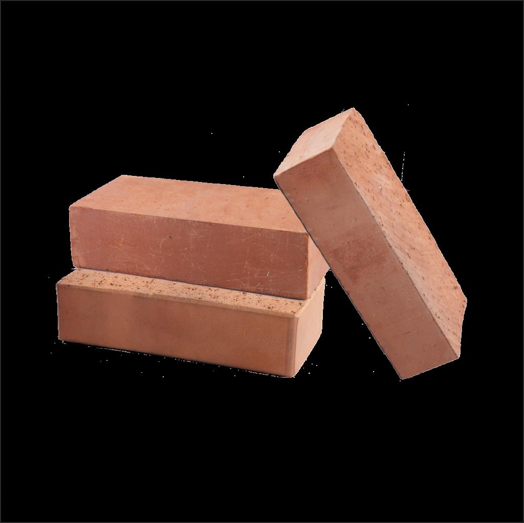 Bricks Png 2 PNG Image - Brick HD PNG