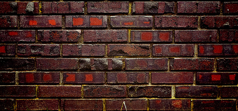 HD Vintage brick wall background - Brick HD PNG
