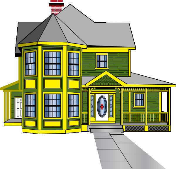 Brick House PNG HD - 130297