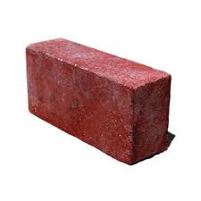 Brick PNG - 2420