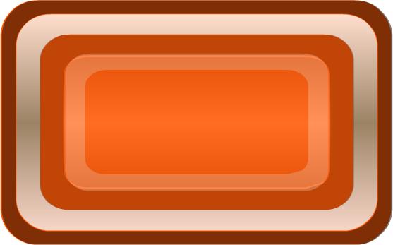 Brick PNG - 2424