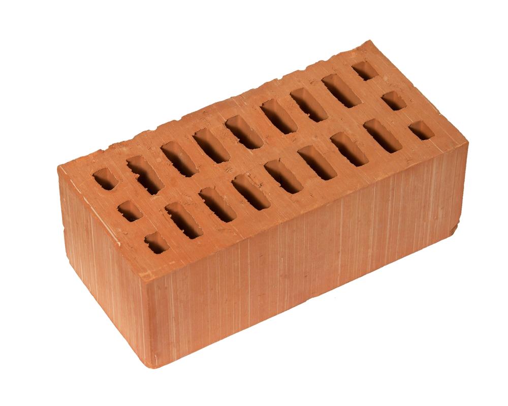 Brick PNG - 2409