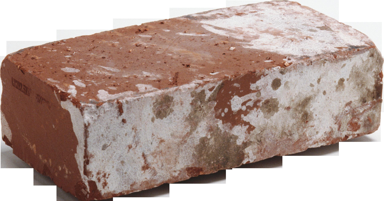 Brick PNG - 2414