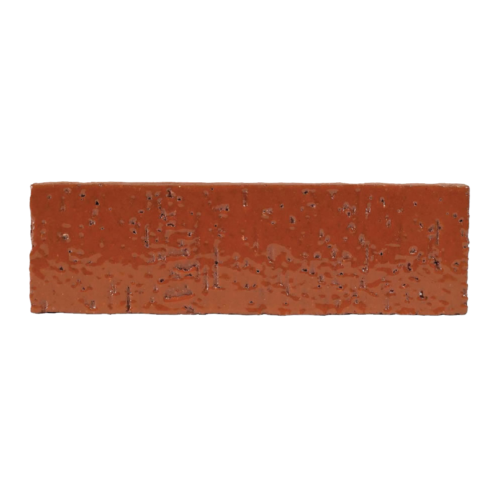 Brick PNG - 2412