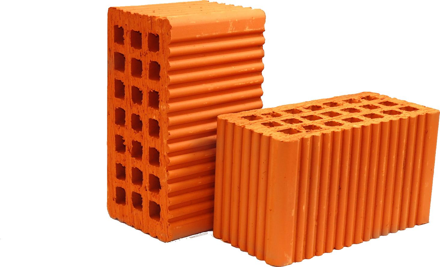 Bricks PNG - 6257