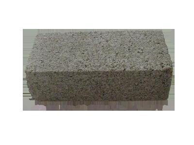 Brick PNG - 2422
