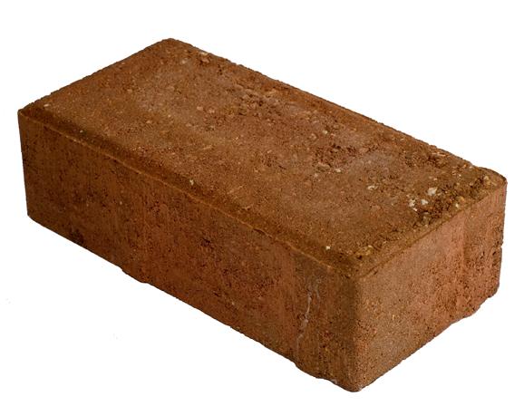 Brick PNG - 2408
