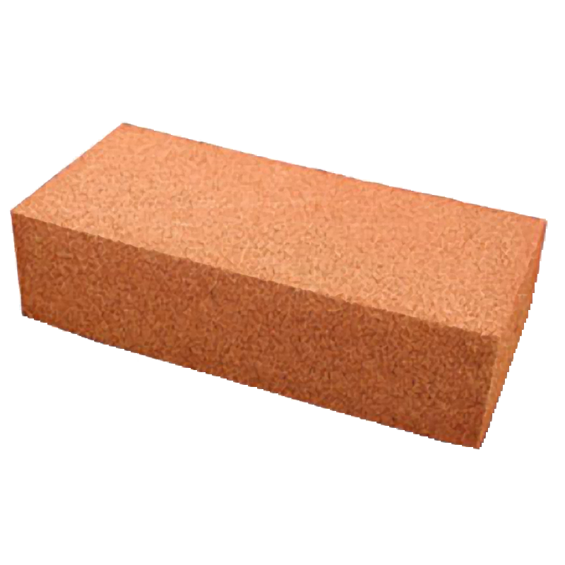 Brick PNG - 2407