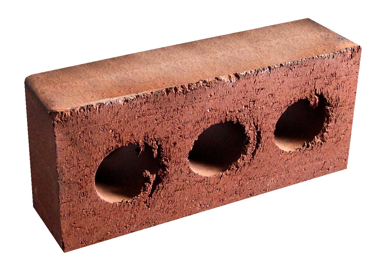 Brick PNG - 2410