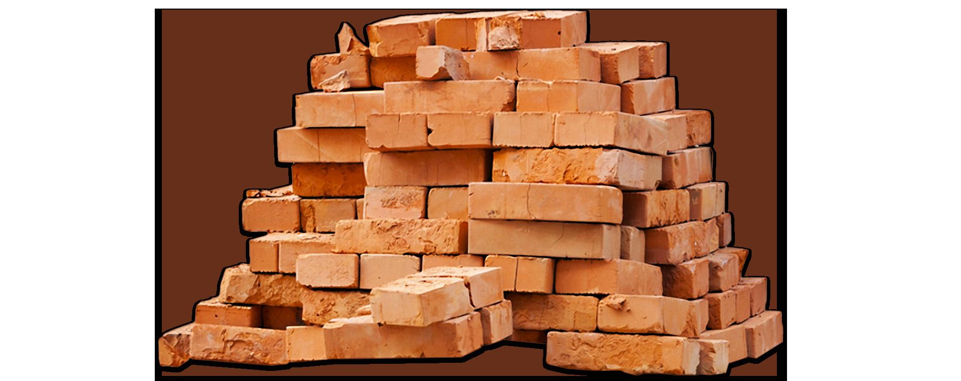 Bricks Png Image 39819