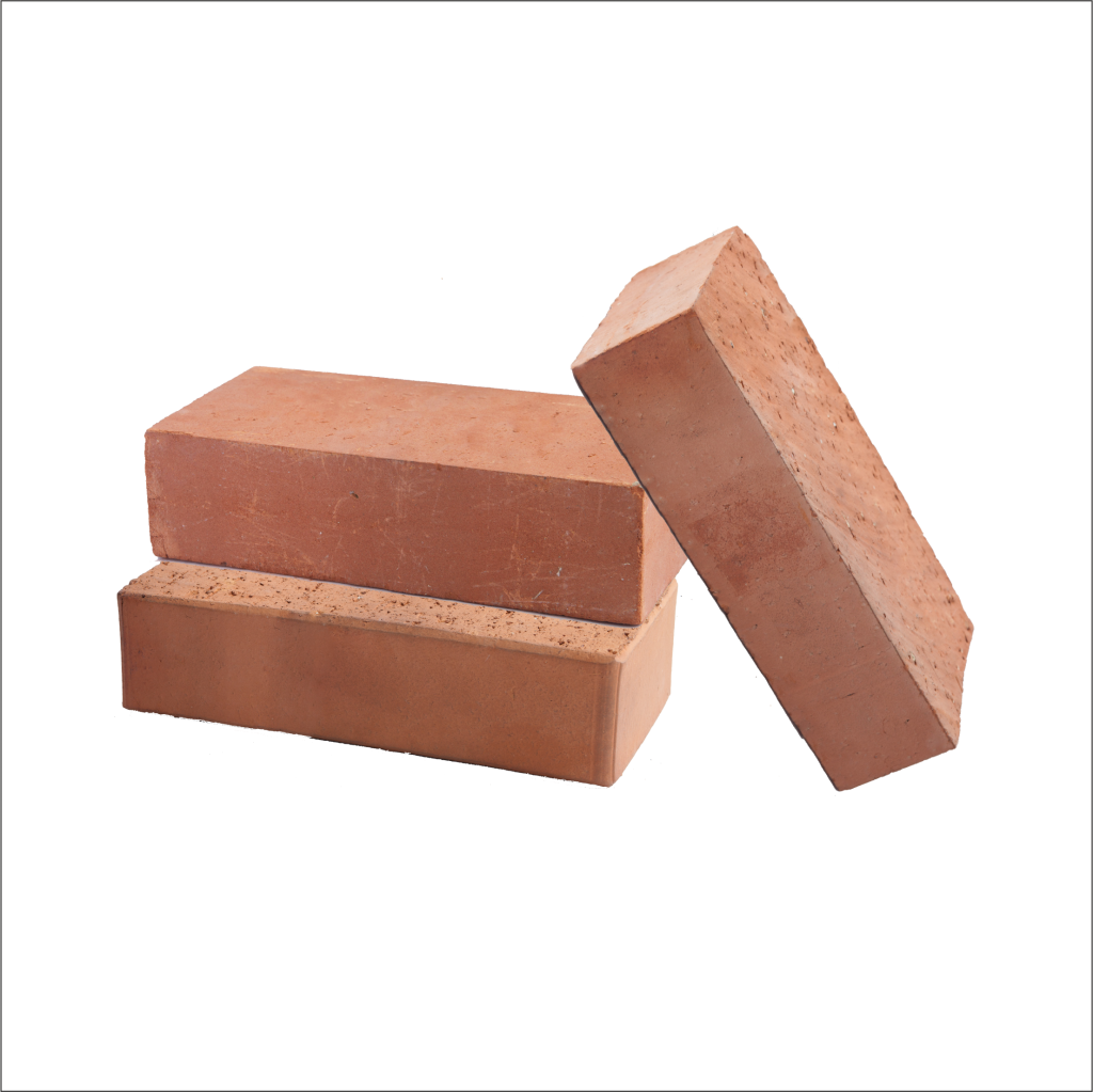 Brick PNG - 2416