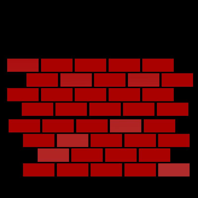 Bricks PNG - 6247