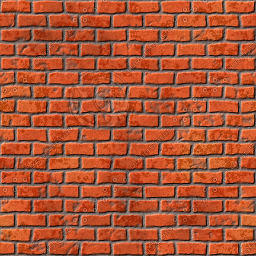 Bricks PNG - 6258