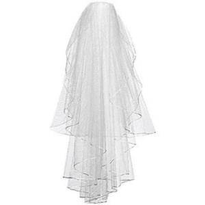 Bridal Veil PNG - 56506