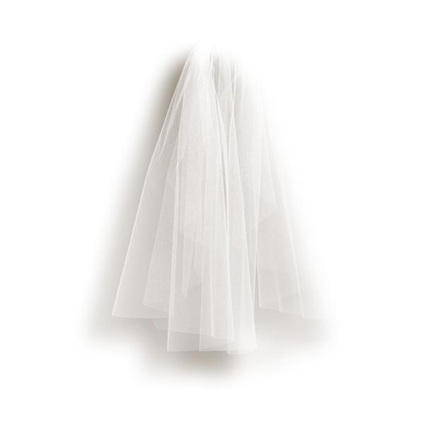 Bridal Veil PNG - 56508