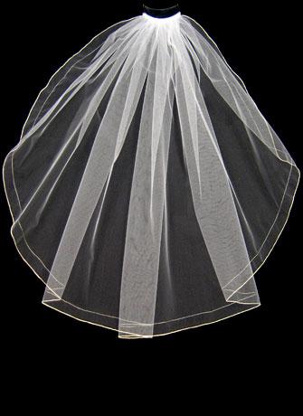 Bridal Veil PNG - 56509