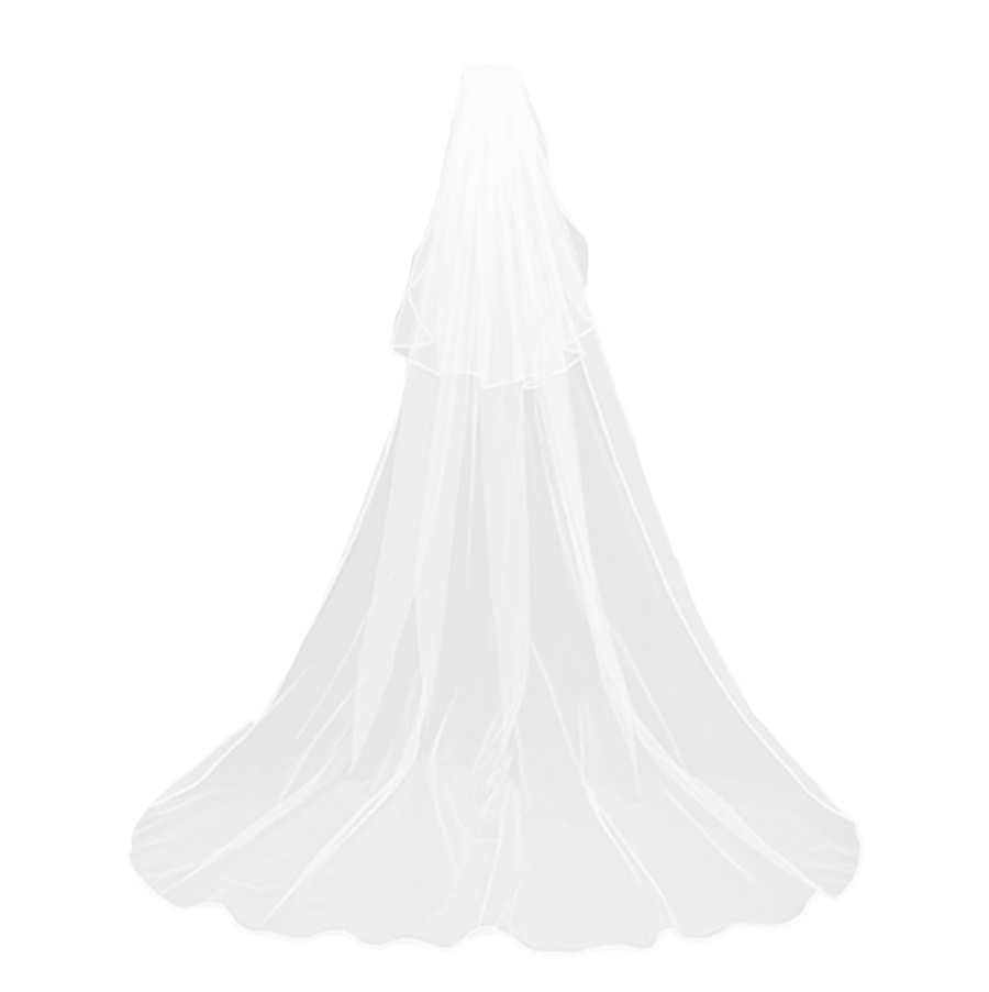 Bridal Veil Png Transparent Bridal Veilpng Images Pluspng