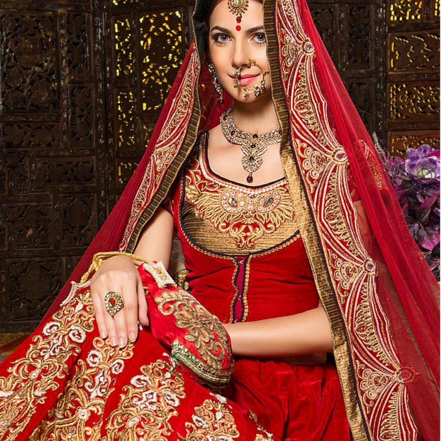 Bride HD PNG - 95516