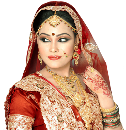 Bride Hd Png Transparent Bride Hd Png Images Pluspng