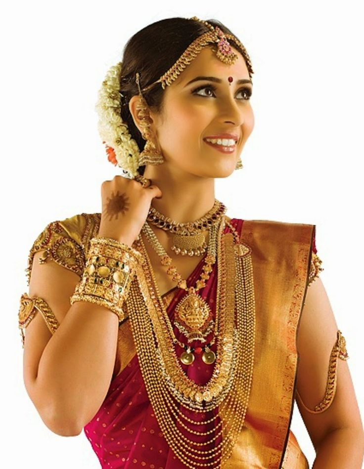 Kannadiga bride i think. - Bride HD PNG