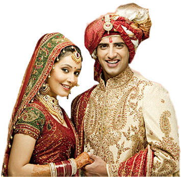 Welcome to HivShaadi pluspng.com, Indiau0027s No.1 Matrimonial for Hiv Positives. We  provide end to end matchmaking services for Indian Hiv positive Brides and  Grooms. - Bride HD PNG