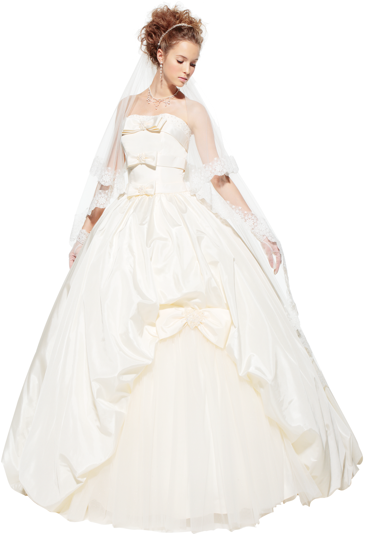 Bride PNG - 36141