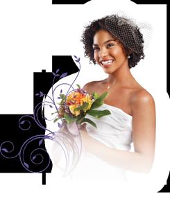 Bride PNG - 36137