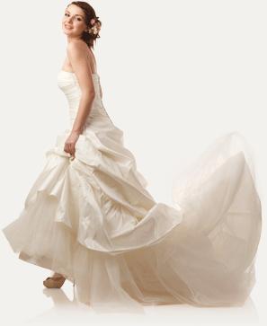 Bride PNG - 36129