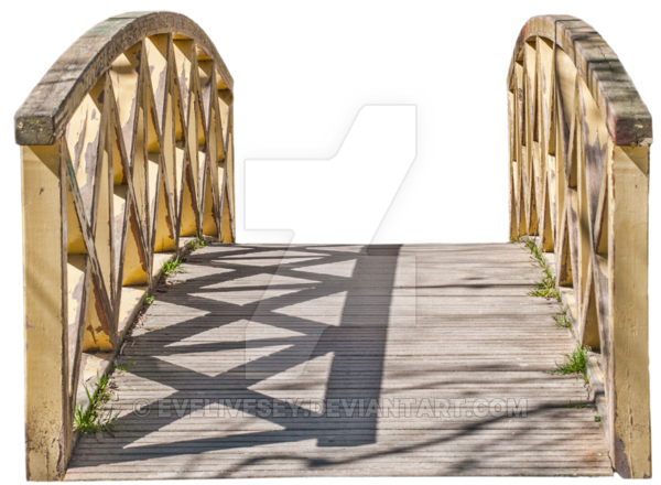 Bridges PNG HD - 131191