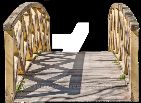 Bridge PNG HD - Bridges PNG HD