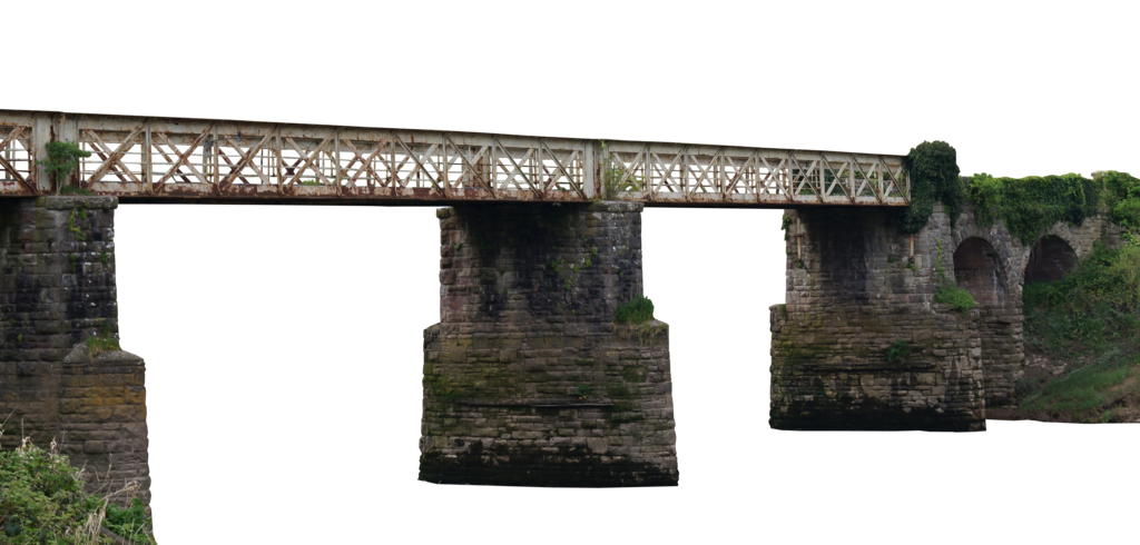 Bridges PNG HD - 131194