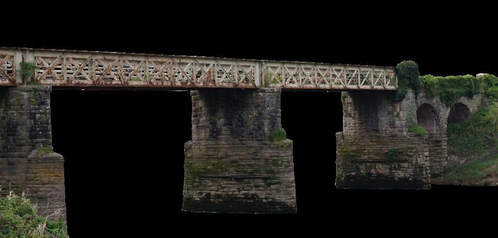 Bridge PNG Picture - Bridges PNG HD