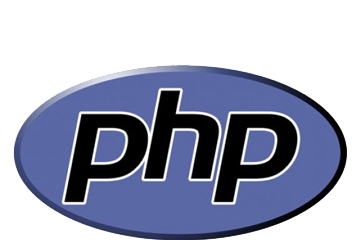 Brief History of PHP you must know - Php PNG