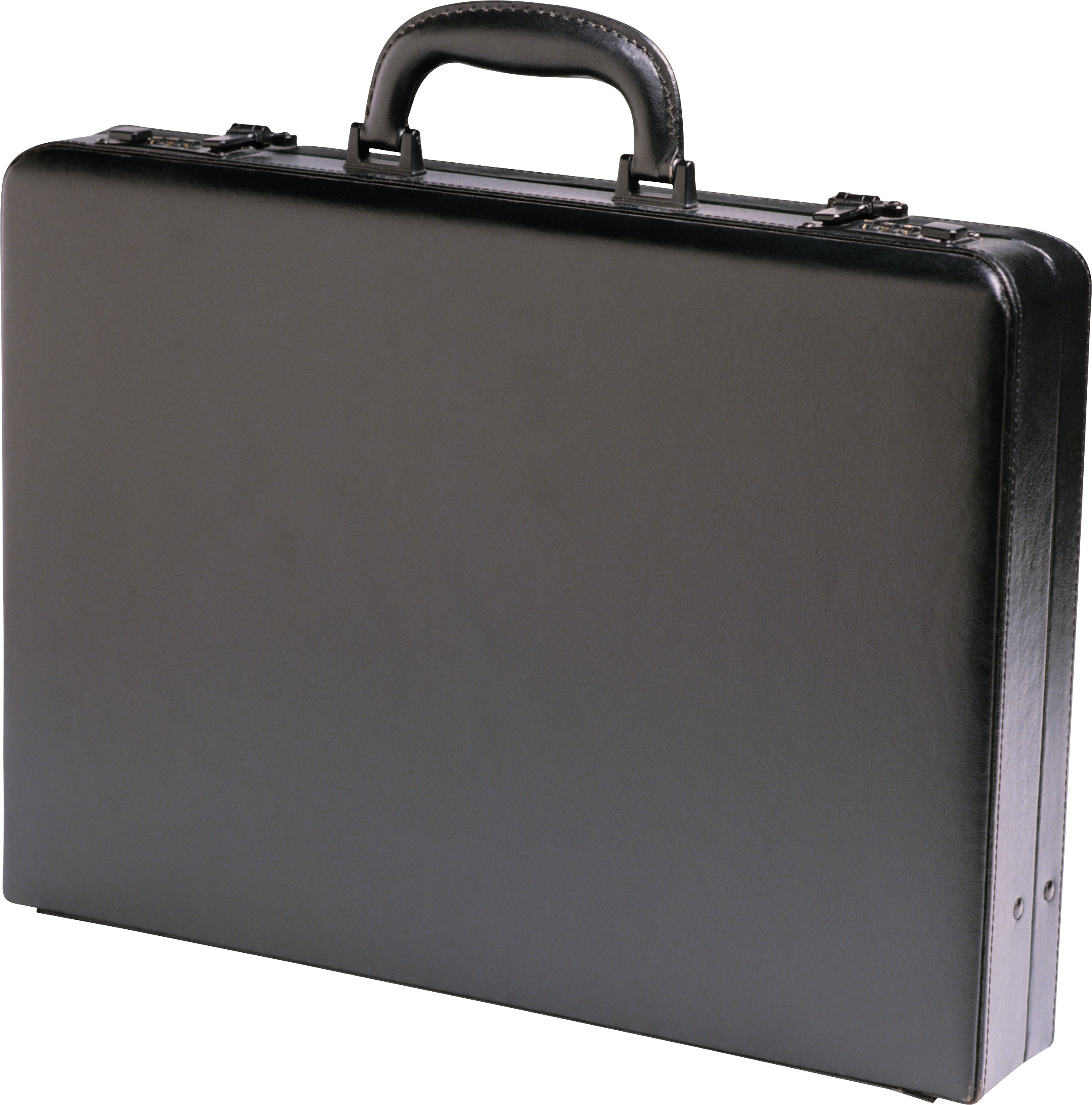 Briefcase HD PNG-PlusPNG.com-2516 - Briefcase HD PNG