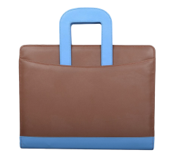 Briefcase PNG Transparent Image - Briefcase HD PNG