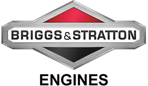 Briggs and Stratton MODEL NUMBER LOOKUP . - Briggs Stratton Logo PNG