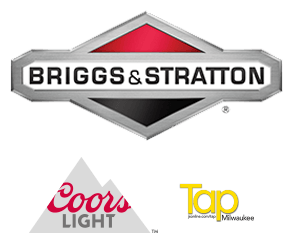 image - Briggs Stratton Logo PNG