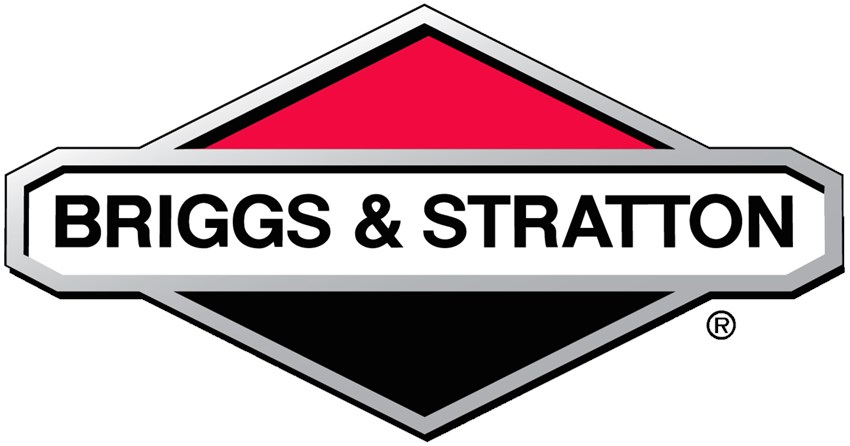 leader in small engine Briggs Stratton Logo - Briggs Stratton Logo PNG